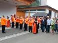 40 Jahre Straßenmeisterei Gußwerk