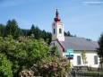 mitterbach-500-jahre-reformation-gustav-adolf-fest-1216