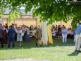 mitterbach-500-jahre-reformation-gustav-adolf-fest-1238