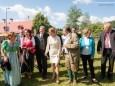 mitterbach-500-jahre-reformation-gustav-adolf-fest-1243