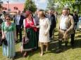 mitterbach-500-jahre-reformation-gustav-adolf-fest-1254