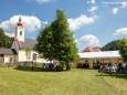 mitterbach-500-jahre-reformation-gustav-adolf-fest-1267