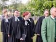 mitterbach-500-jahre-reformation-gustav-adolf-fest-45870