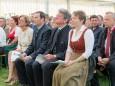 mitterbach-500-jahre-reformation-gustav-adolf-fest-45880