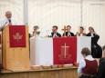mitterbach-500-jahre-reformation-gustav-adolf-fest-45918