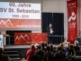 60-jahre-sportverein-sankt-sebastian-9036