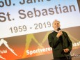60-jahre-sportverein-sankt-sebastian-9118