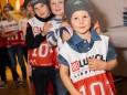 60-jahre-sportverein-sankt-sebastian-9142