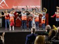 60-jahre-sportverein-sankt-sebastian-9149