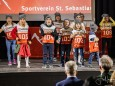 60-jahre-sportverein-sankt-sebastian-9152