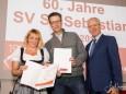60-jahre-sportverein-sankt-sebastian-9186