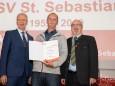 60-jahre-sportverein-sankt-sebastian-9190