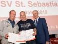 60-jahre-sportverein-sankt-sebastian-9193