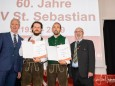 60-jahre-sportverein-sankt-sebastian-9203
