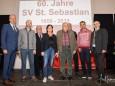 60-jahre-sportverein-sankt-sebastian-9211