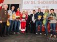 60-jahre-sportverein-sankt-sebastian-9217