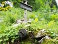 7 Punkte Weg - Tageswanderung über sanftes Almengebiet - Paulaquelle