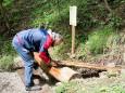 7 Punkte Weg - Tageswanderung über sanftes Almengebiet - Siebenbrunnen