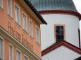 7 Punkte Weg - Tageswanderung über sanftes Almengebiet - Kirchenwirt und Mariazeller Basilika