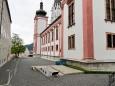 7 Punkte Weg - Tageswanderung über sanftes Almengebiet - Mariazeller Basilika