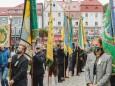 75-jahre-niederosterreichische-bauernbundwallfahrt_scherfler6034