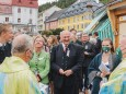 75-jahre-niederosterreichische-bauernbundwallfahrt_scherfler6044