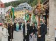 75-jahre-niederosterreichische-bauernbundwallfahrt_scherfler6051