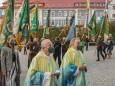 75-jahre-niederosterreichische-bauernbundwallfahrt_scherfler6060