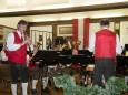 90 Jahre Musikverein Aschbach - 9. November 2013 Herbstkonzert