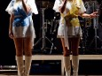 The Real ABBA Tribute