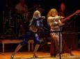 ABBA Bergwelle 2010