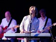 THE REAL ABBA tribute bei der Bergwelle in Mariazell