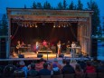 ABBA - The Real Bergwelle in Mariazell 2013