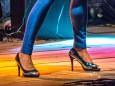 ABBA Bergwelle 2013