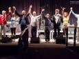 ABBA Bergwelle 2016