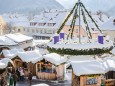 mariazell-advent-13122018-dezemberschnee-3651