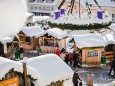 mariazell-advent-13122018-dezemberschnee-3658