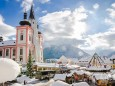 mariazell-advent-13122018-dezemberschnee-3667