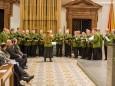 Mariazeller Advent Eröffnung 2015