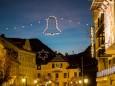 Mariazeller Advent 2014– Geschenktipps – Hüttenangebot
