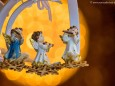 Mariazeller Handwerkskunst -  Mariazeller Advent 2012
