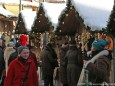 Mariazeller Advent 2012