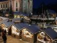 Mariazeller Advent 2012 - 7. Dezember