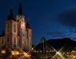 Advent in Mariazell 2011 - 1. Adventwochenende