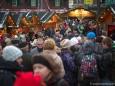 Mariazeller Advent  2012 - Tag der Eröffnungsfeier