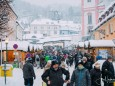 mariazell-advent-christkindlmarkt-15122018-3828