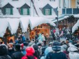 mariazell-advent-christkindlmarkt-15122018-3838