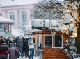 mariazell-advent-christkindlmarkt-15122018-3851