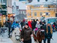 mariazell-advent-christkindlmarkt-15122018-3860