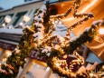 mariazell-advent-christkindlmarkt-15122018-3883